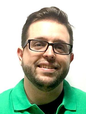 Dario Aramini