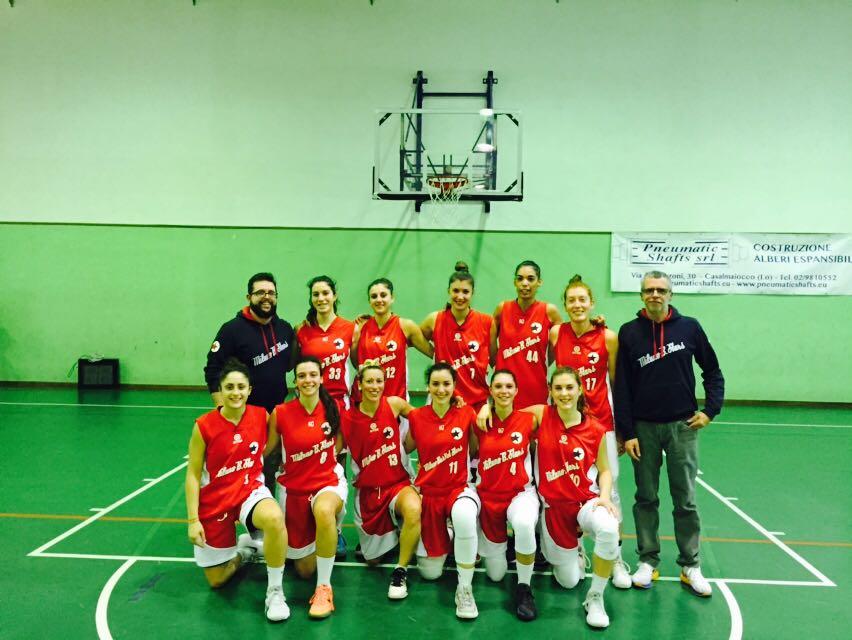 SerieB_new