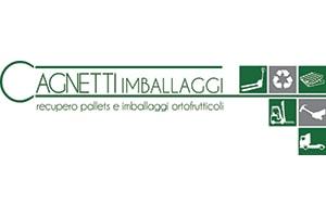 Milano Basket Stars Sponsor Cagnetti imballaggi