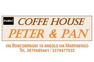 Milano Basket Stars Sponsor Peter & Pan