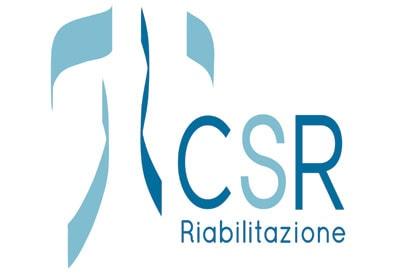 CSR riabilitazione MBS sponsor foto